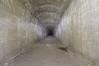 DSC_0017 (SubExploration) Tags: ww2 ww2tunnels tunnels air raid shelter airraidshelter arp