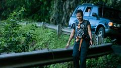 Waipio (40) (BoyUtot) Tags: waipiovalley waipiofalls waimea surfing hiking trekking dronephotography mavic panasonicgh1 hawaii bigisland lumix 100300mm travel nature landscape seascape honokaa ramesesmendoza