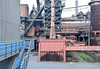 Workland (Carlos Lacano) Tags: industry work ruhrgebiet architecture duisburg germany carlos lacano nikon d5500