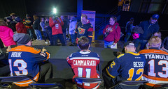 "2018 ECHL All Star-1161 • <a style=""font-size:0.8em;"" href=""http://www.flickr.com/photos/134016632@N02/24914248237/"" target=""_blank"">View on Flickr</a>"