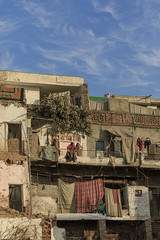 0F1A3219 (Liaqat Ali Vance) Tags: damaged homes orange train project jain mandir lahore women people google liaqat ali vance photography punjab pakistan