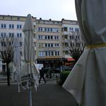 Am Schloßhof (02) thumbnail