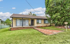 33 Fegan Street, West Wallsend NSW
