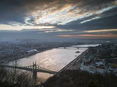 P2019143 (Dreamaxjoe) Tags: budapest napfelkelte sunrise