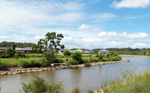 Lot 90, Conquest Close, Rutherford NSW