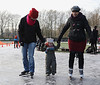 2018 Doornsche-ijsclub (Steenvoorde Leen - 6.6 ml views) Tags: 2018 doorn utrechtseheuvelrug schaatsbaan doornscheijsclub ijsbaan natuurijsbaan people schoolkinderen schoolkids ice iceskating schaatsen skatingtrocitosdehielo skatepark winter dutch thenetherlands skating schittshuhlaufen eislaufen skate patinar schaatser schaatsers skaters holland skats fun ijspret icefun icy glide