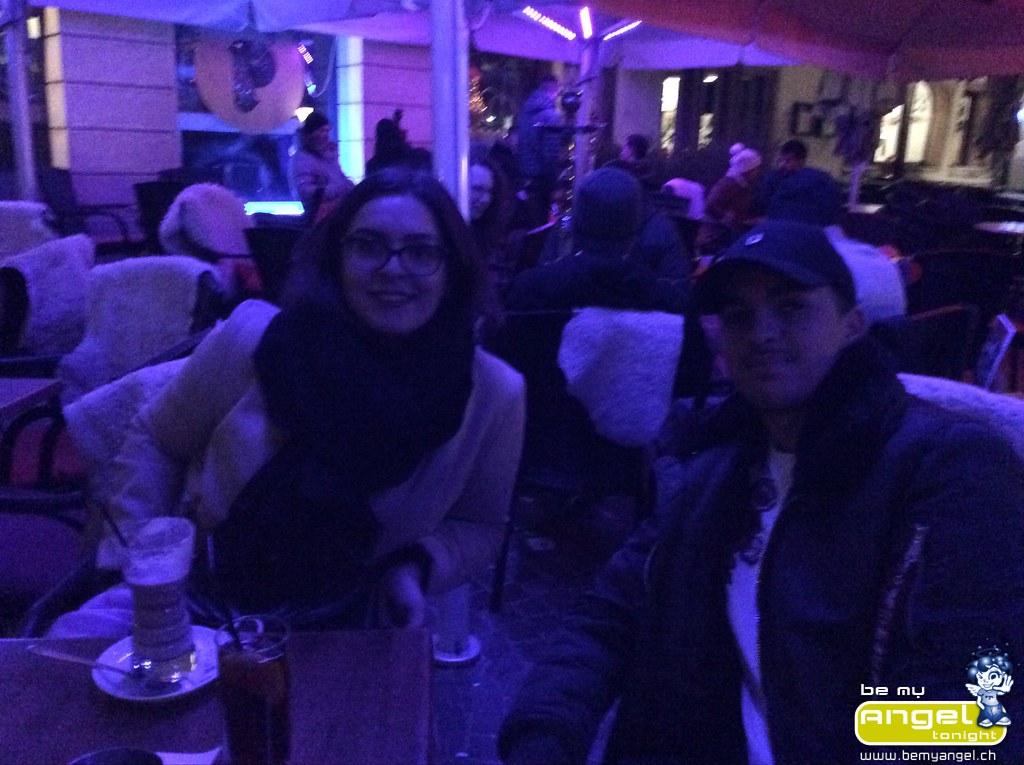 Tournée-bars (NE sa 3.2.18) - Samedi 3 Février 2018 (21:00 - 01:00)