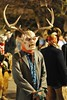 Mixtec Carnaval Dancers Oaxaca (Ilhuicamina) Tags: diablosdelmixteca devils dancers fiestas masks mascaras mexican mixtec huajuapan festivals
