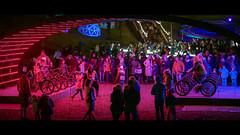 SPECTRA 2018-1.jpg (___INFINITY___) Tags: 2018 6d aberdeen utg canon darrenwright dazza1040 eos infinity light lightpainting magiclantern night scotland spectra uk unionterracegardens