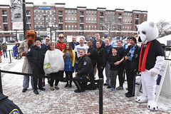 25340373497_9ff6a033f3_o (SOMI.ORG) Tags: photocreditkevinlundquist polarplunge lawenforcementtorchrun letr lansing 2018