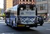 Sydney Buses - ST 2833 85th Celebtrationary Bus - Sydney Opera House (2) (john cowper) Tags: buses statetransit anniversary sydneyoperahouse celebration rawsonplace pittstreet volvo transportfornsw transportheritagensw burwood innerwest sydney newsouthwales