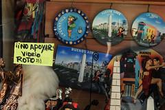 13 Buenos Aires (faneitzke) Tags: portfolio canont5eos1200d canon canont5 january janvrier janeiro summer été verão américadosul americadelsur ameriquelatine latinoamérica latinamerica américalatina argentina buenosaires boca laboca caminito elcaminito