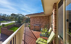 76 The Scenic Road, Killcare Heights NSW