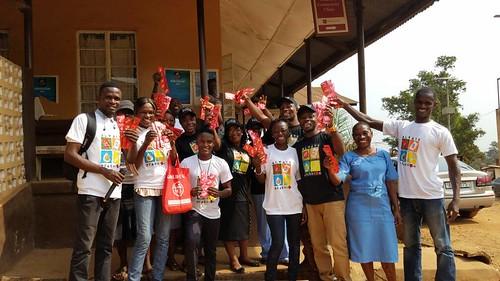 ICD 2018: Sierra Leone