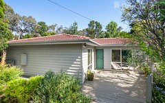 2/24 Raglan Road, Research VIC