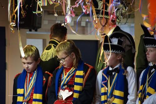 carnavals vrijdag1258