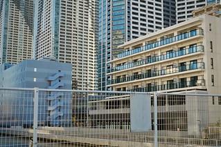 buildings_1440810