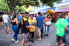 Canberra National Multicultural Festival in 2018-2160028 (keithob1 Over 2.5 Million views - Thank you) Tags: multicultural festival nationalmulticulturalfestival canberra