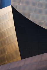 Disney Hall 02 (RyanLunaPhotography) Tags: disney concert hall los angeles 6d canon california music theatre contrast sunrise la