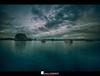 HaLong bay (VIII) (Yiannis Chatzitheodorou) Tags: halongbay halong vietnam asia cliff seascape sky morning southeastasia