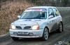 Cambrian Rally 2018 (kieren Griffin Photography) Tags: cambrianrally cambrian rally forest mud dirt water cars motorsport race wales