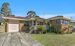 184 Lakelands Drive, Dapto NSW