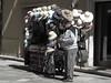 In den Straßen von... Trapani (MKP-0508) Tags: street streetphotography streetfotografie indenstrasenvon menschen gens people streetstories trapani sizilien sicilia
