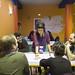 C2C CONVERSACIONES 2ª EDICIÓN MADRID, 15 Y 16 DE FEBRERO DE 2018