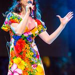 Lana Del Rey, Coachella 2014 thumbnail