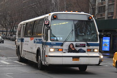 IMG_4679 (GojiMet86) Tags: mta nyc new york city bus buses 1999 t80206 rts 5216 m72 72nd street 1st avenue