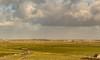Dutch landscape, 5+ mile view. (Alex-de-Haas) Tags: 70200mm d500 dutch holland nederland nederlands netherlands nikkor nikon noordholland aandekust beautiful beauty kust kustgebied landscape landschap mooi pretty sunny winter zonnig schoorl nl