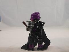 Inòh (quartzroolz) Tags: agori matoran botana rpg bionicle moc quartzroolz merchant mysterious unknown