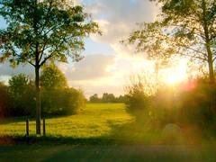 Er, mein Heiland, wird verklärt (amras_de) Tags: sonne solen sun nap sólin sole saule sol slnko günes son sunce slunce suno päike eguzkia aurinko soleil anghrian sonn zon sola soleu slonce soare suli sonce licht luz lig svjetlost llum svetlo lys light lumo valgus argi valo lumière solas fény lumine ljós luce lux liicht šviesa gaisma lutz swiatlo lumina luci svetloba ljus isik