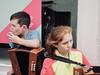 Fleadh Cheoil (solas53) Tags: fleadh concertina lollipop music musicians