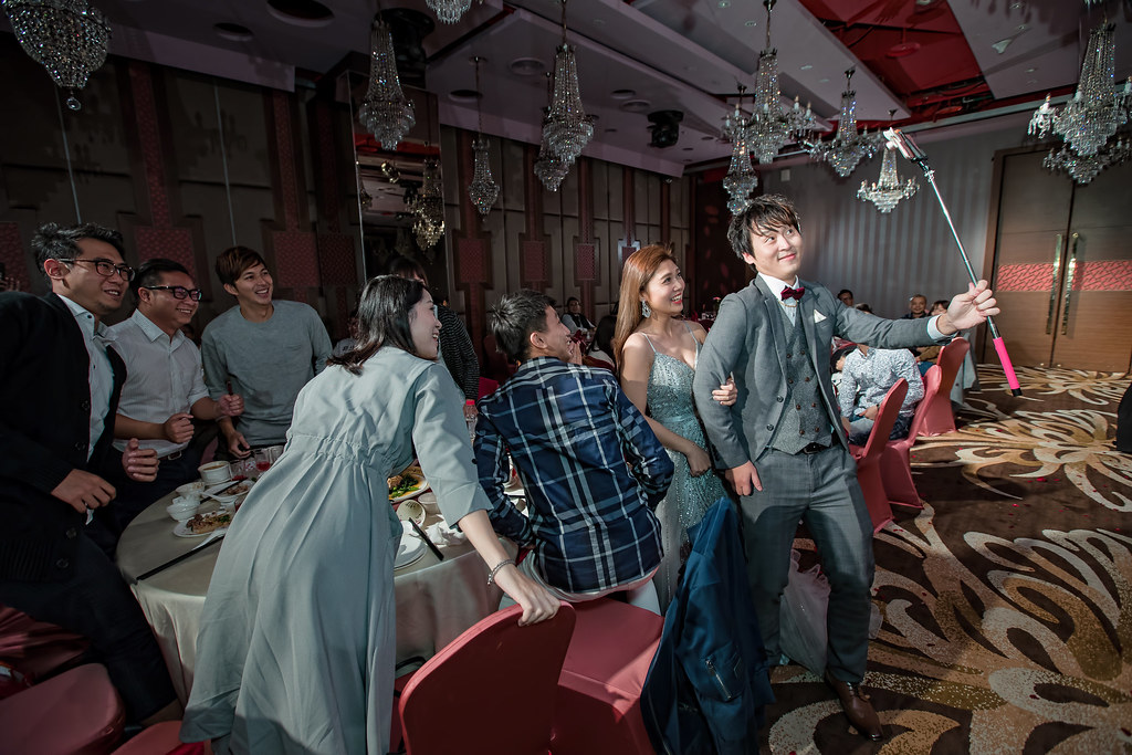 新竹彭園,新竹彭園婚宴會館,新竹彭園會館,湘饌廳,婚攝卡樂,振維&瑞君107