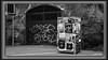 Furter 6 Winter depressing photos in the city (11) (andantheandanthe) Tags: melancholy gloomy gloomyness winter dull dark gloom melancholic sad terrible depression depressing glooming dispirit downhearted grey city tedious dusty uninterestin unpleasant cold posters playcards