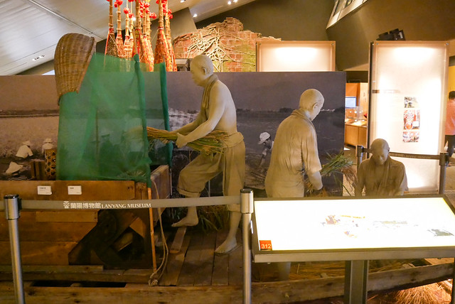 蘭陽博物館-1160930