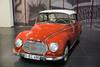 museum mobile Ingolstadt (wolpertinger42) Tags: museum mobile ingolstadt audi pentax k1 28105 dfa