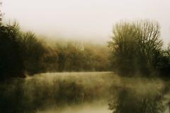 (Joelle Poulos) Tags: filmphotography colourfilm minolta travelphotography visualdiary
