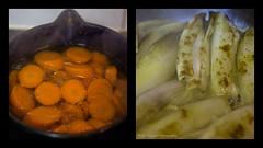3/52 food (Raf Degeest Photography) Tags: food wortelen carrots witlof chicory week32018 52weeksin2018 weekstartingmondayjanuary152018