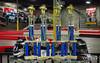 20180118-_DSC4085 (OspreyRacingFSAE) Tags: autobahn formulasae ospreyracing raceforrelevance unf universityofnorthflorida florida gokart gokarttrack helmet inside jacksonville night trophy