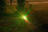 DSC05975 (sylviagreve) Tags: 2018 christmas fog lights