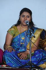 Swaramedha Music Academy Annual Day Photos (417)