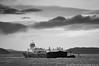 2018-01-27 ATB Emery Zidell & Tug Spartan (B&W) (1024x680) (-jon) Tags: anacortes fidalgoisland sanjuanislands skagitcounty skagit washingtonstate washington guemeschannel atb tug tugboat boat ship vessel portofanacortes curtiswharf spartan emeryzidell pacificocean pacific ocean marine sea bw blackandwhite a266122photographyproduction imo8867870 mmsi366888760 wbn3018 mmsi367646810 wdh7301 harleymarineservices harley bruscotugandbargecompany brusco barge