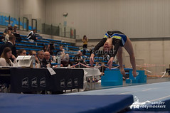 2018 01 28 TRA TU GymFed-33 (gymfed) Tags: aniveau dendermonde gymfed tra tu trampoline tumbling wedstrijd