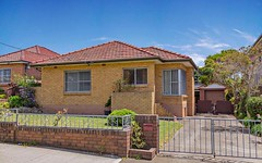 19 Jay Avenue, Belfield NSW