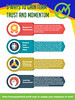 5 Ways to Gain Team Trust and Momentum (aileencollins23) Tags: seo marketing infographic philippines optimise optimization optimize digital search engine team leader infograph