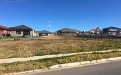Lot 1 Dalmatia Avenue, Edmondson Park NSW
