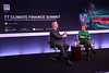570A0930 (Financial Times Live) Tags: ft financialtimes ftlive financialtimeslive newyork climate finance summit