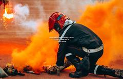 IMG_6277 (AbdelazizElmoubaraky) Tags: morocco derby wydad casablanca rajaclubathletic club athletic raja rca wac photographer maroc marocco midelt